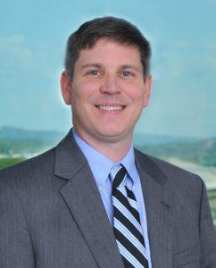 J. Nicholas Arning, Jr,