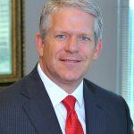 Coates, Jr., J. Keith