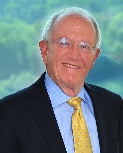 Robert Marquis