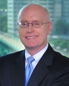 Richard Matlock